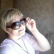 user_vn326's profile photo