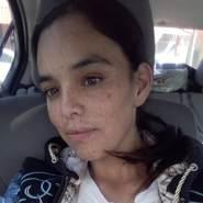 lunaa66's profile photo