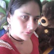 mariam978546's profile photo