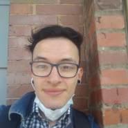esteban633278's profile photo