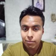 joelg653701's profile photo