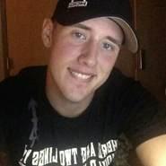anthony_black64's profile photo