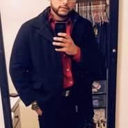 romeror564769's profile photo