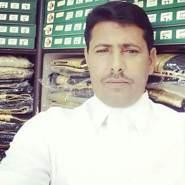 user_tx054's profile photo