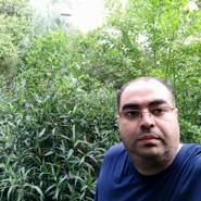 mojtabaj89159's profile photo