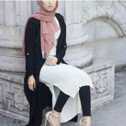 fatimaf724894's profile photo