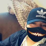 marcof630900's profile photo