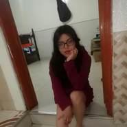 stefannyg303376's profile photo