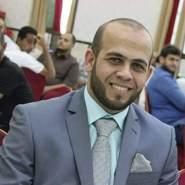 mohameds42328's profile photo