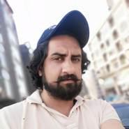 addi323's profile photo