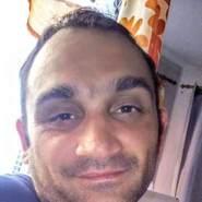 davidr168063's profile photo