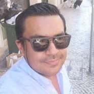 julianc910128's profile photo