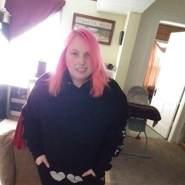 mariahm77492's profile photo