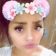 kaherinep's profile photo