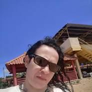 adrianai33605's profile photo