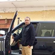 ahmeds126502's profile photo
