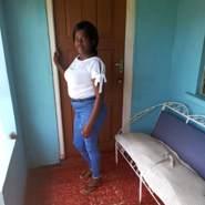 annmarieb40230's profile photo