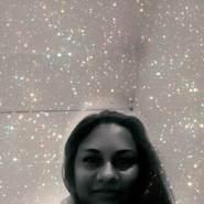 laura809152's profile photo