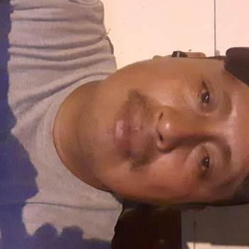 marioc149308_Iowa_Single_Male