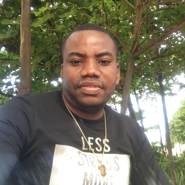 rollinsl995528's profile photo