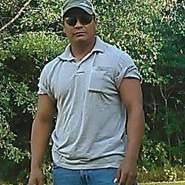 ananiasj14525's profile photo