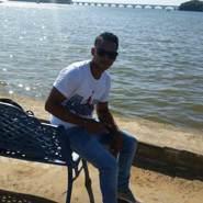 odalit878589's profile photo