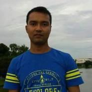md_touhidt's profile photo