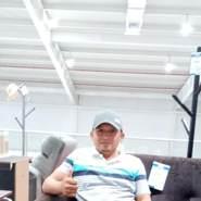 jorgeindacochea's profile photo