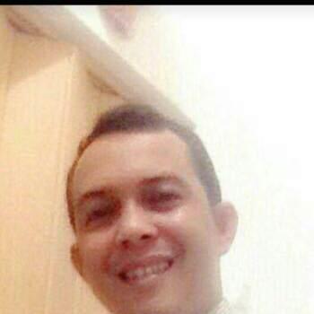 Alex210571_Jakarta Raya_Svobodný(á)_Muž