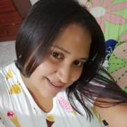 alejandrar465741's profile photo
