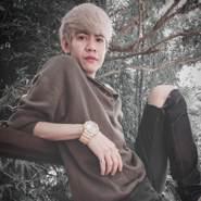 Zeeza_tom09's profile photo