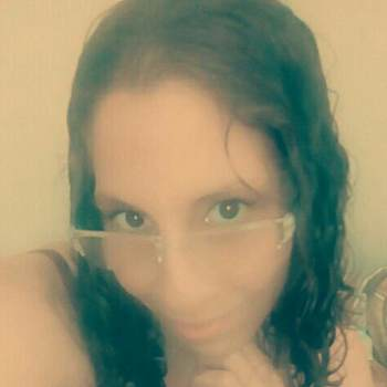 Nathalia2712_Miranda_Single_Female