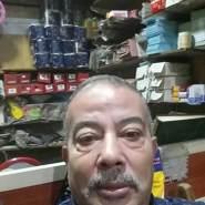 adelam274895's profile photo