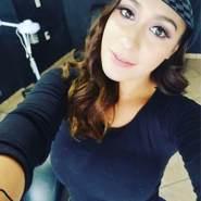 goddesst177656's profile photo