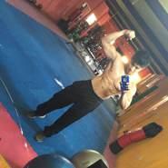 bryanm743473's profile photo