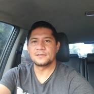 byrono382192's profile photo