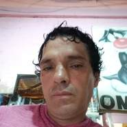 rodrigoc166024's profile photo