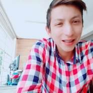 antonioh468952's profile photo