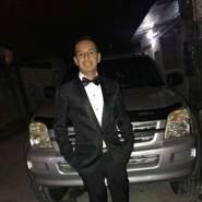 jordang486735's profile photo