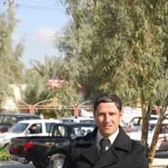 mnyr023's profile photo