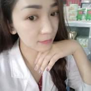 leh110899's profile photo