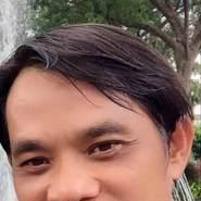 hongcon's profile photo