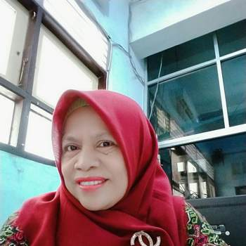 rahayu723396_Jawa Tengah_独身_女性