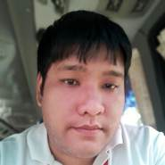 Man_AmpaIjiT's profile photo