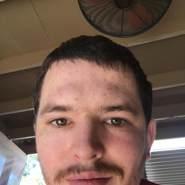 timd869's profile photo