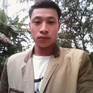 cana154's profile photo