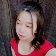 userwosf859's profile photo