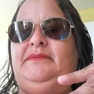irisq95's profile photo