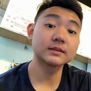 tran17498's profile photo