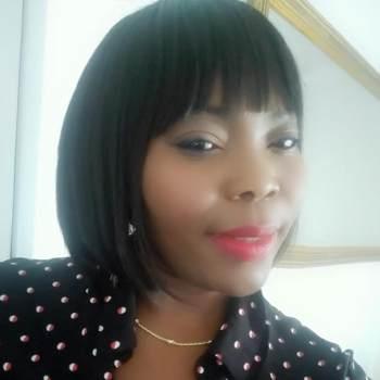 nina120823_Hauts-De-France_Single_Female